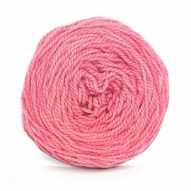 Nurturing Fibres Eco-Cotton Sweet Pea