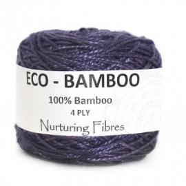 Nurturing Fibres Eco-Bamboo  Paris