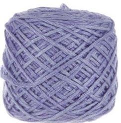 Vinnis Colours Serina Lavender 619