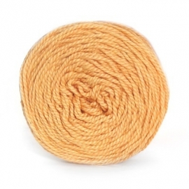 Nurturing Fibres Eco-Cotton Sunglow