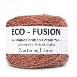 Nurturing Fibres Eco-Fusion Wine Barrel
