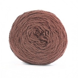 Nurturing Fibres Eco-Cotton Coco