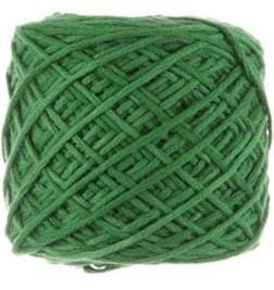 Vinnis Colours Nikkim Bright Green 592