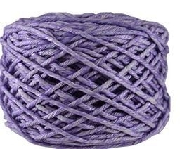 Vinnis Colours Tori Lilac 437