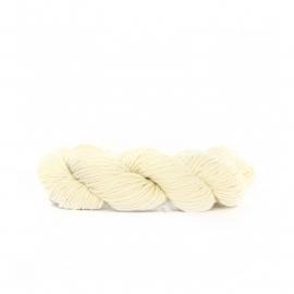 Nurturing Fibres  Supertwist DK  Vanilla 50g