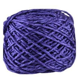 Vinnis Colours Tori Dark Purple 436