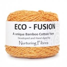 Nurturing Fibres Eco-Fusion Sunglow