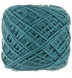 Vinnis Colours Nikkim Pacific Blue 548