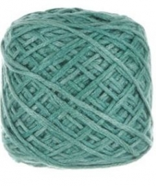 Vinnis Colours Serina Turquoise Green 631