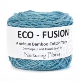 Nurturing Fibres Eco-Fusion Aventurine