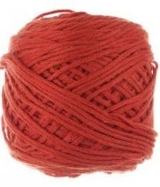 Vinnis Colours Nikkim Tomato 575