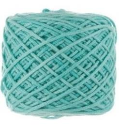Vinnis Colours Nikkim Turquoise 564