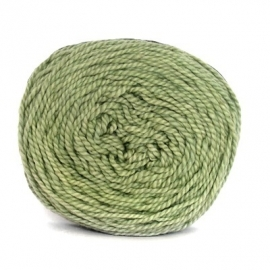 Nurturing Fibres Eco-Cotton Willow