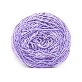 Eco Lush  Lavender
