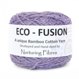 Nurturing Fibres Eco-Fusion Lavender