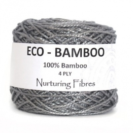 Nurturing Fibres Eco-Bamboo Anvil