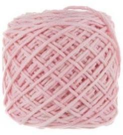 Vinnis Colours Nikkim Ballet Pink  522