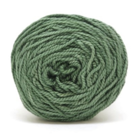 Nurturing Fibres Eco-Cotton Olive
