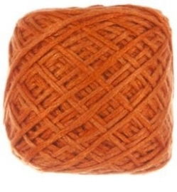 Vinnis Colours Serina Orange 613