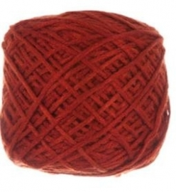 Vinnis Colours Serina Crimson 673