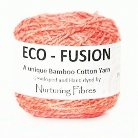 Nurturing Fibres Eco-Fusion Pickled Ginger