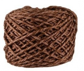 Vinnis Colours Tori Chestnut 411