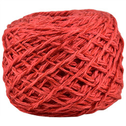 Vinnis Colours Bambi Cherry Red 865
