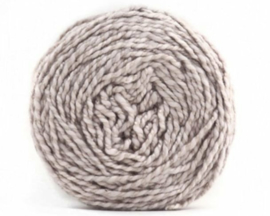 Nurturing Fibres Eco-Cotton Squirrel