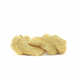 Nurturing Fibres  Supertwist DK Straw 50g