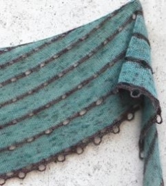 Nurturing Fibres Free Patterns