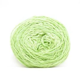 Eco Lush  Lime