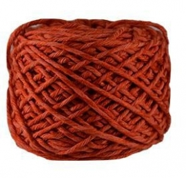 Vinnis Colours Tori Tangerine 414