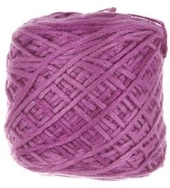 Vinnis Colours Serina Red Violet  683