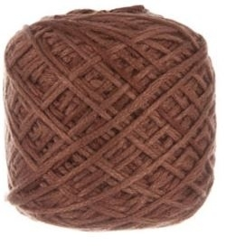 Vinnis Colours Serina Chocolate 656