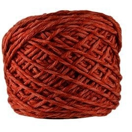 Vinnis Colours Tori Brick Red 413