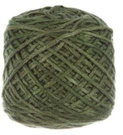 Vinnis Colours Serina Camo Green  641