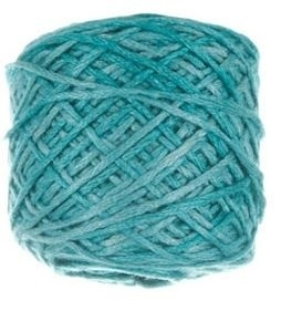Vinnis Colours Serina Turquoise  608