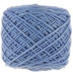 Vinnis Colours Nikkim Lavender 551