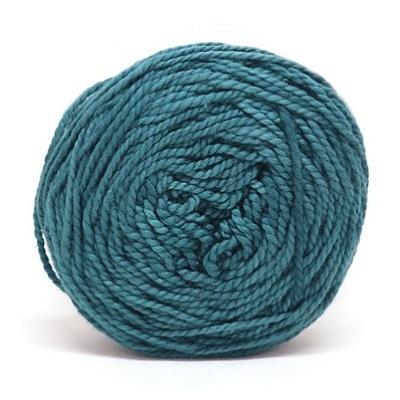 Nurturing Fibres Eco-Cotton Baltic