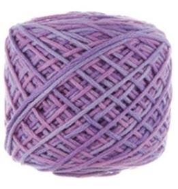 Vinnis Colours Nikkim Purple Mix 17
