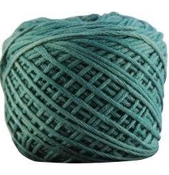 Vinnis Colours Nikkim Green Slate  555