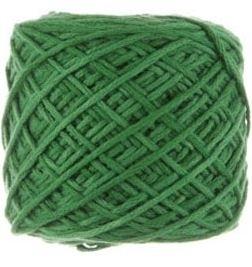 Vinnis Colours Nikkim Bright Green 592