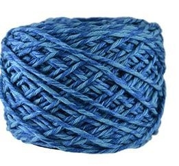 Vinnis Colours Tori Pacific Blue 423