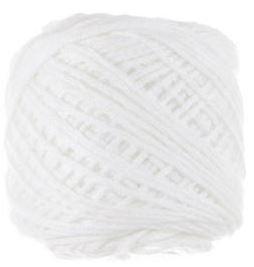 Vinnis Colours Nikkim White 598