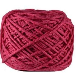 Vinnis Colours Tori Candy Pink 432