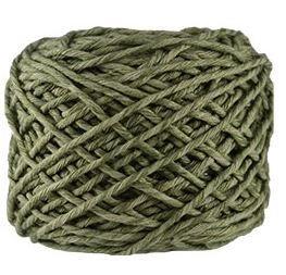 Vinnis Colours Tori Silver Green 421