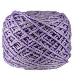 Vinnis Colours Tori Pale Lilac 438