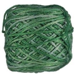 Vinnis Colours Serina Java Jade  6015
