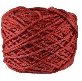 Vinnis Colours Tori Dark Peach 417