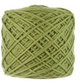 Vinnis Colours Nikkim Willow Green 593